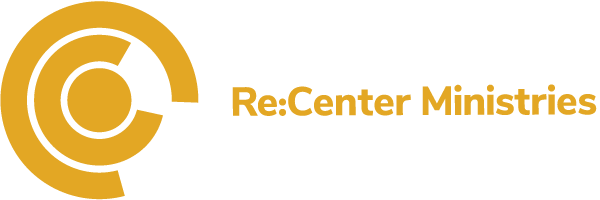 Re:Center