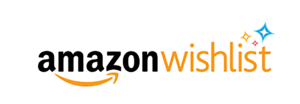 Re:Center Amazon Wishlist